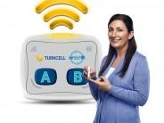 Turkcell'in SağlıkMetre'si Diyabet Kontrolünde Başarı Sağladı