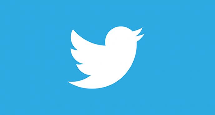 Twitter'a Yavaşlatma Uygulanıyor