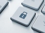 Akıllı telefon ve tabletlerdeki veriyi nasıl korumalıyız?