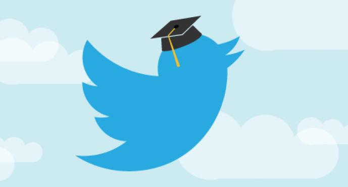 Öğretmenler İçin Etkin Twitter İletişimi