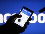 Sosyal Medya Dolandırıcılık Pazarı Büyüyor
