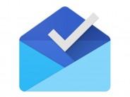 Google Inbox'ı Duyurdu