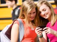 Sosyal ağlar okuma ve yazma alışkanlığımızı nasıl etkiliyor?