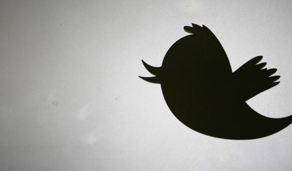 Tweepi ile Twitter hesabınız çok daha temiz