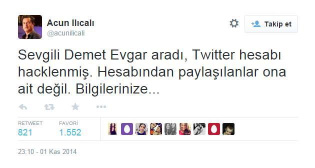acun-twitter-demet-evgar