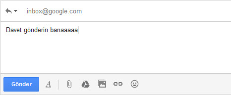 google-inbox-davetiye