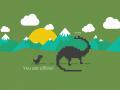 Google Chrome'un bilmediğiniz özelliği T-Rex Dinozoru