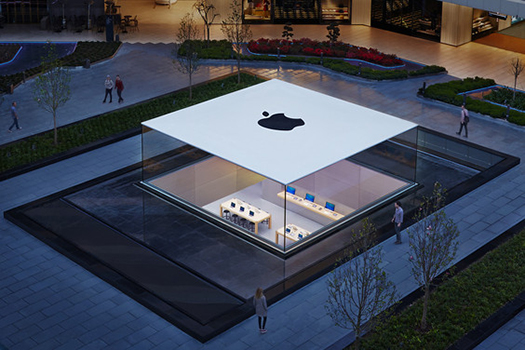 Apple-Store-Zorlu-12