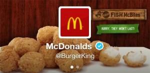 BurgerKing_Twitter