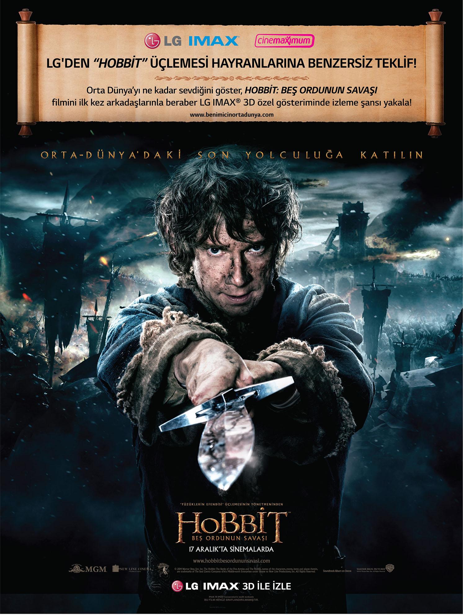Hobbit_pstr_TR2_90x120