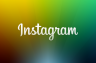 Instagram'a filtre güncellemesi geldi