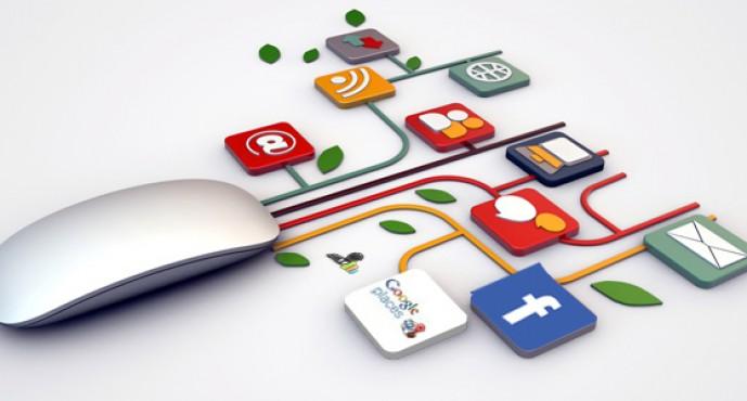 En iyi seo ve sosyal medya takip araçları