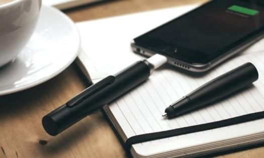 power-pen (1)