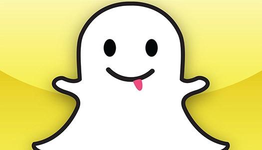 Snapchat'te Sıkça Karşılaşabileceğiniz 8 İnsan Tipi