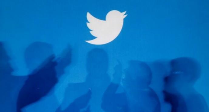 Twitter'da Popüler Olmanın 9 Yolu
