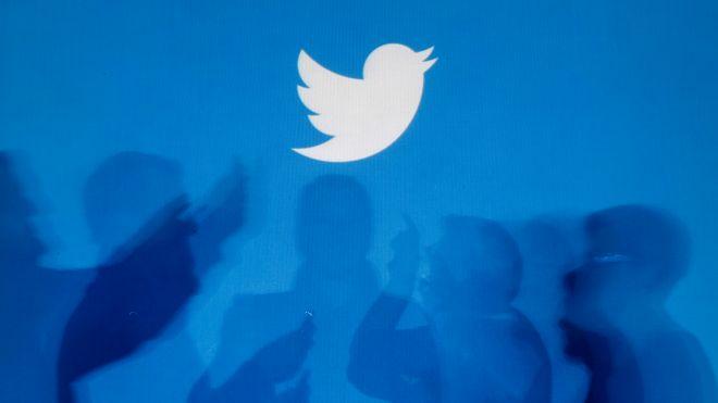 Tweet Dizileri Geliyor!
