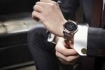 LG+Watch+Urbane+_Lifestyle_1
