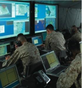 army_social_media