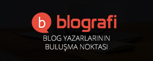 blografi, blog