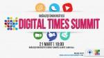 DigitalTimesSummit15_