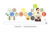 Emmy Noether Doodle oldu! Peki Emmy Noether kimdir?