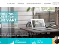 Türkiye'nin ilk Faizsiz Dijital Bankacılık Platformu: Senin Bankan