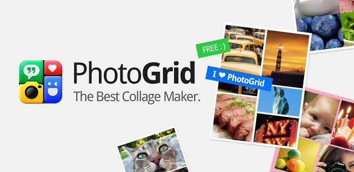Photogrid[1]