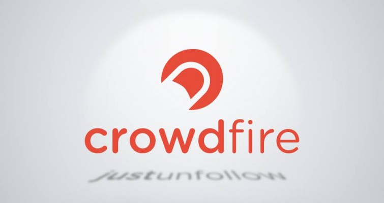 crowdfire2-755x400[1]
