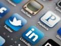 Sosyal Medya ile Tek Başına İktidar Olunabilir mi?