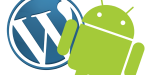 wpid-wordpress-android-banner.png