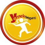 Yemeksepeti_+logo