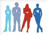 social-media-friends1