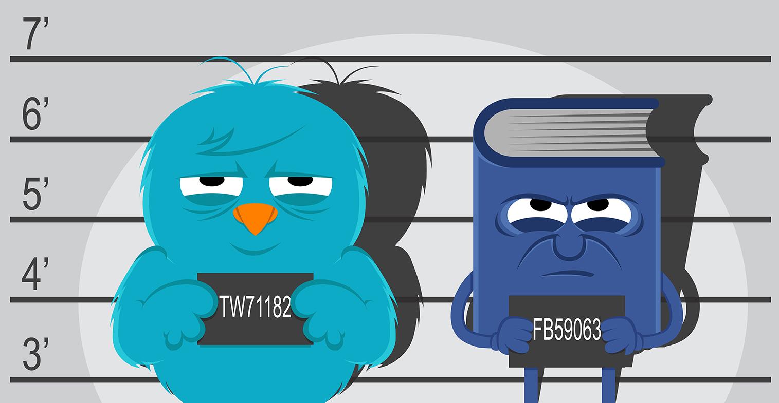sosyal-medya-iliskiler