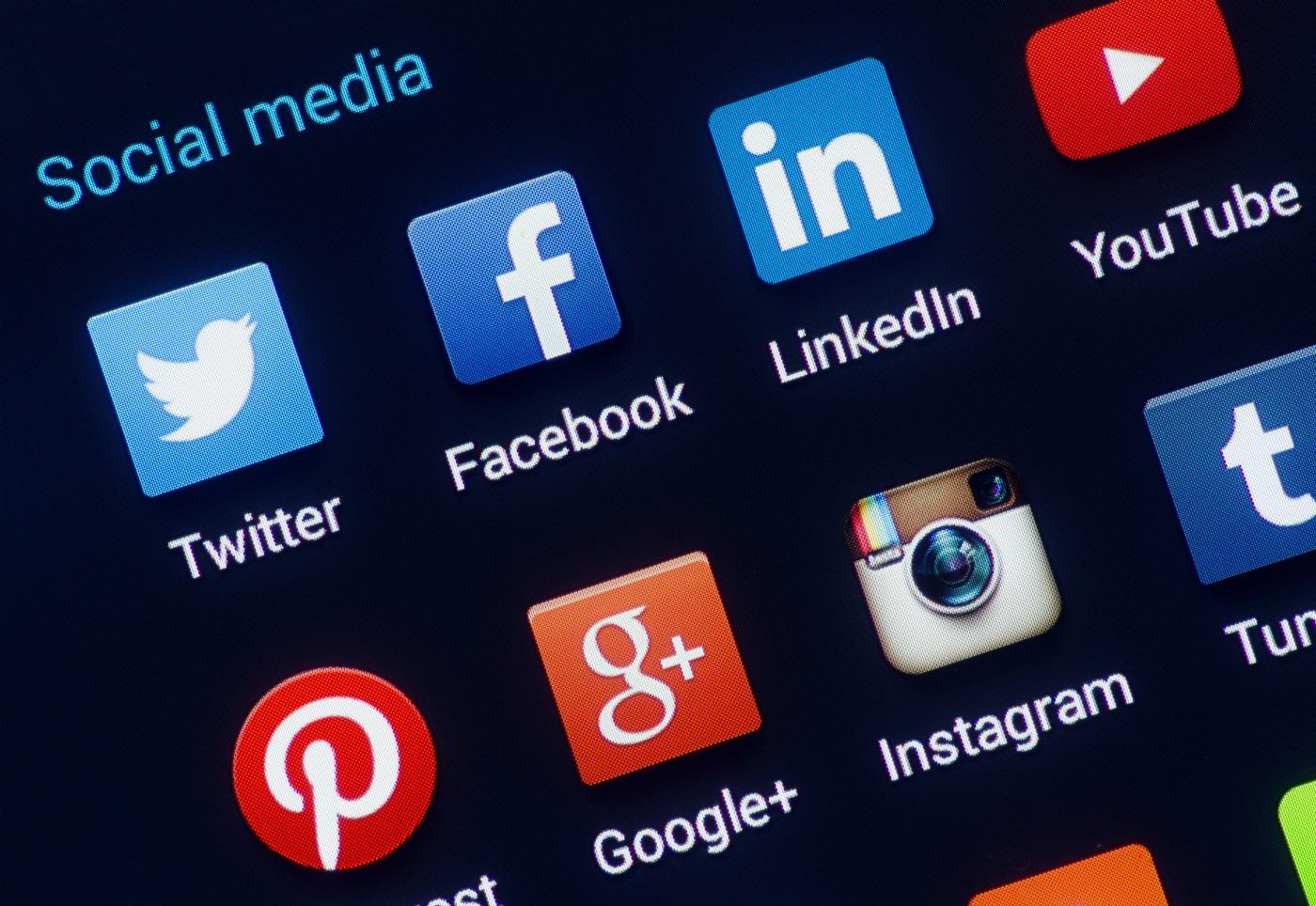 avukatlar-icin-sosyal-medya
