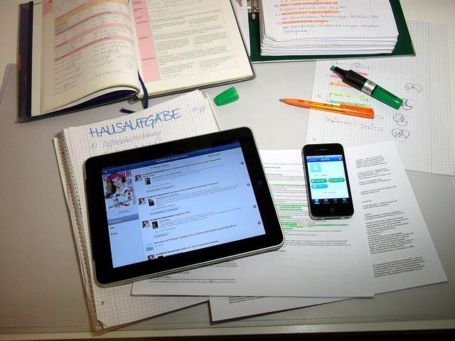 sosyal-medya-yazar