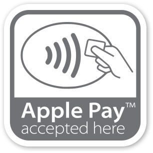 apple-pay-sticker
