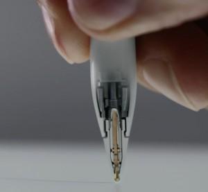 apple-pencil-sensors