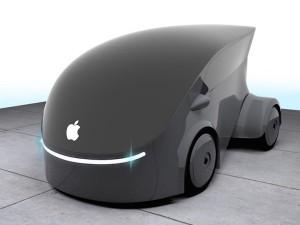 image-Apple-Car-concept4