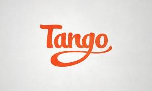 tango-nedir-nasil-kullanilir