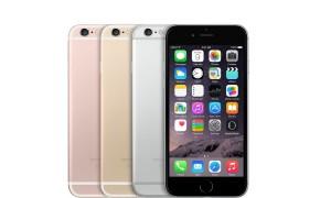 iphone-6-6s-inceleme