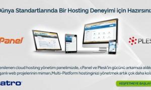 natro-hosting-panel