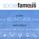 socialfamous