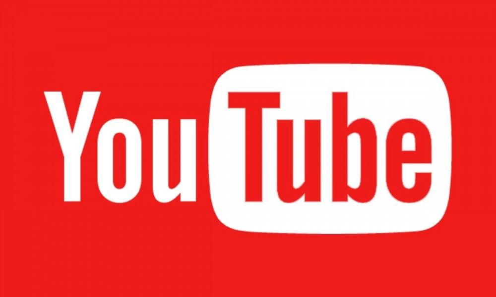 2015 Yılının En Çok İzlenen 5 YouTube Videosu