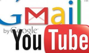 gmail-google-ve-youtube-coktu-6753361