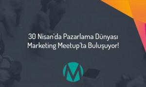 marketing-meetup