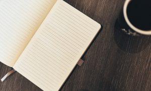kisisel-bloglar-oluyormu