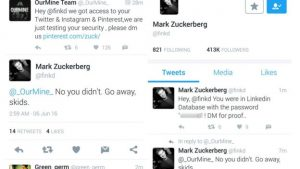_89888218_mark-zuckerberg-twitter-hack
