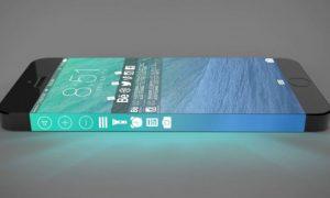 iphone-7-ne-zaman-cikacak--7186732