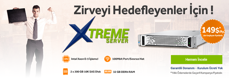 natro-xtreme-server-slider