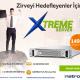xtreme server big image